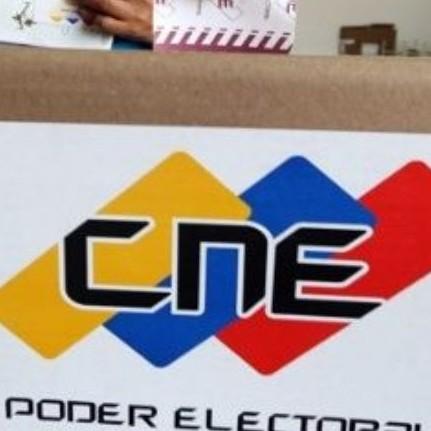 Diario Frontera, Frontera Digital,  copei, Politica, ,COPEI EVALUARÁ LA POSIBILIDAD  DE PARTICIPAR EN LAS ELECCIONES PARLAMENTARIAS