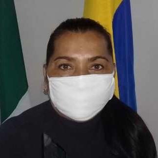 Diario Frontera, Frontera Digital,  melba toscano, Panamericana, ,Mayor prevención  INTENSIFICARÁN VIGILANCIA Y CUARENTENA COLECTIVA  PARA VENCER AL CORONAVIRUS