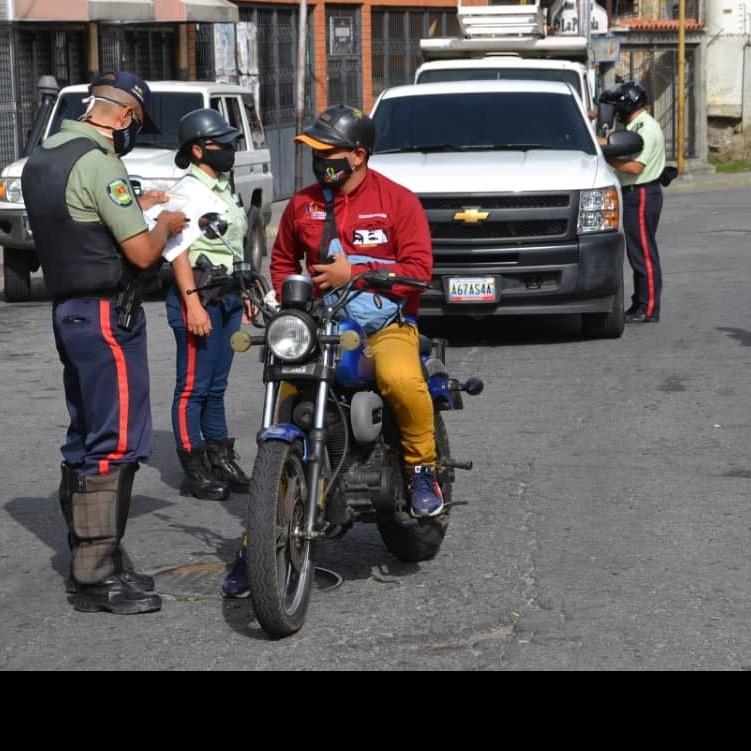 Diario Frontera, Frontera Digital,  CAMPO ELÍAS, Regionales, ,REFORZARÁN  PROTOCOLOS DE BIOSEGURIDAD  EN CAMPO ELÍAS TRAS CASOS POSITIVOS DE COVID-19