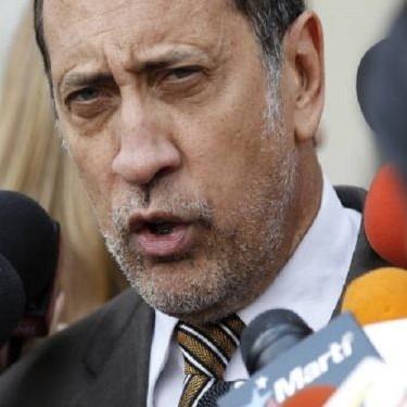 Diario Frontera, Frontera Digital,  JOSÉ GUERRA, Politica, ,Proponen unir partidos de la oposición para defensa del voto libre