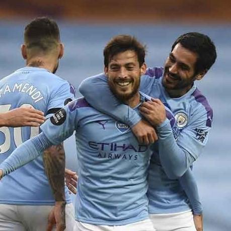 Diario Frontera, Frontera Digital,  manchester city, Deportes, ,El TAS anula la sanción del Manchester City