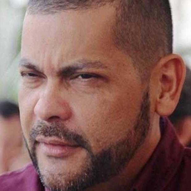 Diario Frontera, Frontera Digital,  OMAR PRIETO, Nacionales, ,Gobernador Omar Prieto  también contagiado con coronavirus