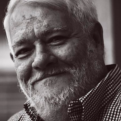 Diario Frontera, Frontera Digital,  ARMANDO ROJAS GUARDIA, Nacionales, ,Falleció el poeta venezolano Armando Rojas