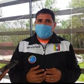 Diario Frontera, Frontera Digital,  JEHYSON GUZMÁN, Regionales, ,Jehyson Guzmán: conmociona número  de casos COVID-19 en un solo día en Mérida