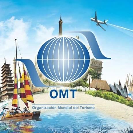 Diario Frontera, Frontera Digital,  OMT, Internacionales, ,OMT: Comunicación y confianza  serán claves para el turismo post-covid