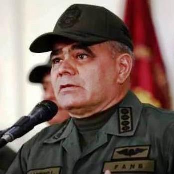 Diario Frontera, Frontera Digital,  VLADIMIR PADRINO LÓPEZ, Nacionales, ,Padrino López:  «Más de 160 militares tienen coronavirus»