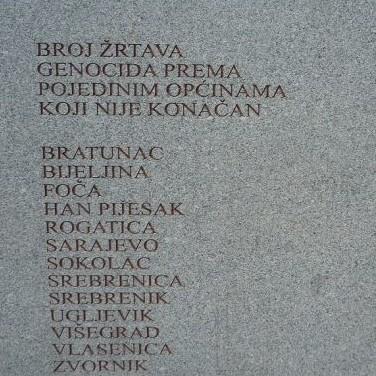 """Diario Frontera, Frontera Digital,  Srebrenica, Internacionales, ,Se cumplen 25 años de Srebrenica, la """"masacre olvidada"""" de Europa"""