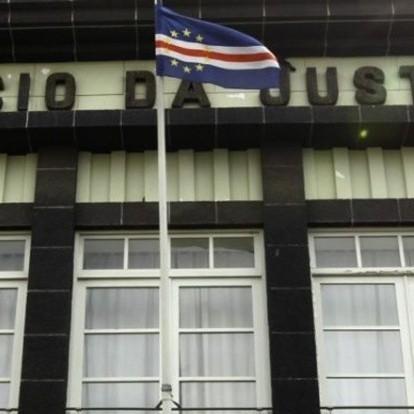 Diario Frontera, Frontera Digital,  CABO VERDE, Internacionales, ,Ley de Cabo Verde impide que Venezuela  intervenga en el caso de Álex Saab