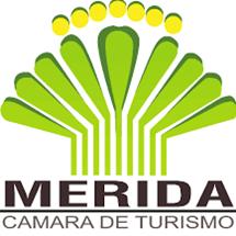 Diario Frontera, Frontera Digital,  CATUREM, Regionales, ,CATUREM en campaña nacional propone reactivación turística escalonada