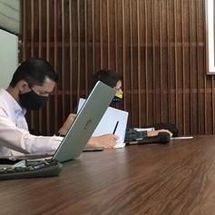 Diario Frontera, Frontera Digital,  CORPOMÉRIDA, Regionales, ,Jehyson Guzmán: Trocheros han sido responsables  de casi  200 casos de COVID-19 en Mérida