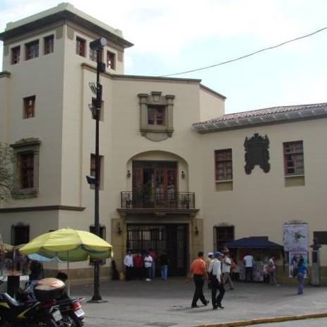 Diario Frontera, Frontera Digital,  CONCEJO MUNICIPAL LIBERTADOR, MÉRIDA, Regionales, ,Concejo Municipal Libertador llama a consulta pública  para ordenanza de prevención del COVID-19