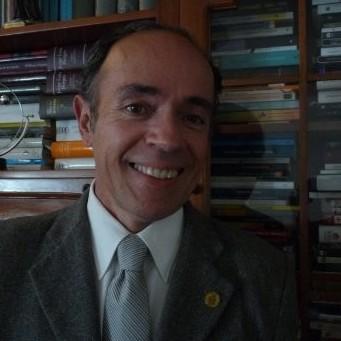 Diario Frontera, Frontera Digital,  Ricardo Gil Otaiza, Opinión, ,Confesiones en voz alta por Ricardo Gil Otaiza