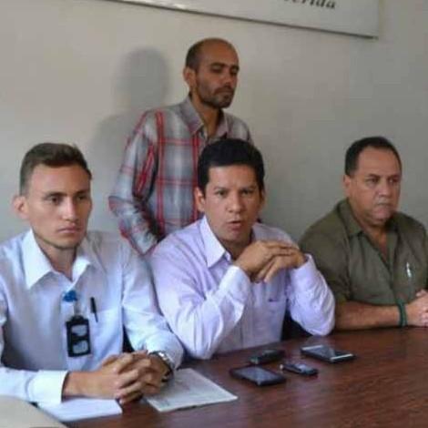Diario Frontera, Frontera Digital,  COPEI MÉRIDA, Politica, ,COPEI Mérida: Los médicos están luchando por nosotros,  merecen todo nuestro apoyo