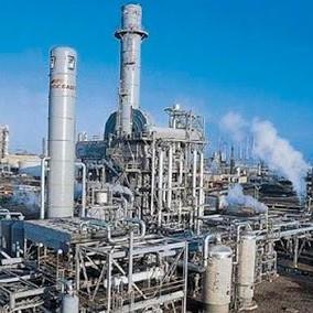 Diario Frontera, Frontera Digital,  REFINERÍA EL PALITO, Nacionales, ,Refinería El Palito produce 20 mil b/d de gasolina,  pero Cardón se vuelve a parar