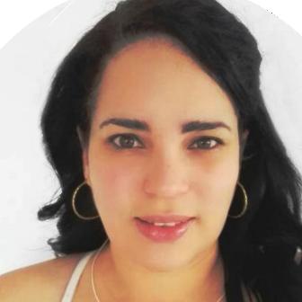 """Diario Frontera, Frontera Digital,  ENDRINA GUERRERO, Regionales, ,Endrina Guerrero: """"Las mujeres somos la luz del cambio que ilumina al mundo"""