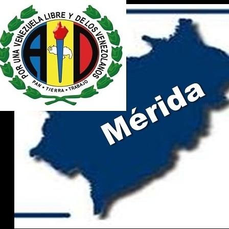 Diario Frontera, Frontera Digital,  AD MÉRIDA, Politica, ,Este 20J fallido estacazo de cambio interno  contra actual directiva del CES de AD – Mérida