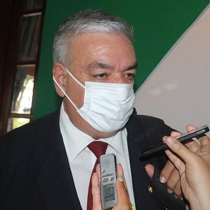 Diario Frontera, Frontera Digital,  SALUD AMBIENTAL, GOBIERNO0 DE MÉRIDA, Regionales, ,Salud ambiental intensifica jornadas  de desinfección en instituciones públicas