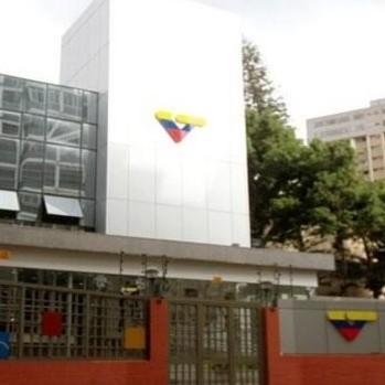 Diario Frontera, Frontera Digital,  VTV, Nacionales, ,Encerrados y sin condiciones: Trabajadores de VTV con covid-19  denuncian que duermen en el piso