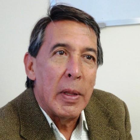 Diario Frontera, Frontera Digital,  Antonio José Monagas, Opinión, ,¿Dosis de socialismo o de patria? por Antonio José Monagas