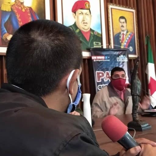 Diario Frontera, Frontera Digital,  PRECIO DEL GAS, Regionales, ,Jehyson Guzmán solicitó  a empresa privada bajar precios del gas doméstico