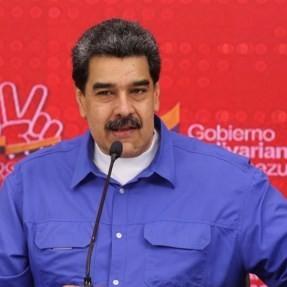 Diario Frontera, Frontera Digital,  NICOLÁS MADURO, Nacionales, ,Maduro anunció al país  el nuevo plan de las tres fases para esta semana