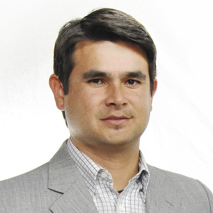 Diario Frontera, Frontera Digital,  Alberto José Hurtado B., Opinión, ,India y la energía renovable por Alberto José Hurtado B.