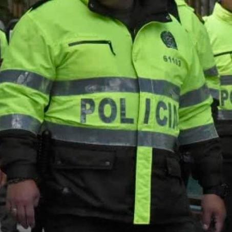 Diario Frontera, Frontera Digital,  BARRANQUILLA, Internacionales, ,Se disfrazaron de policías  y robaron 210.000 dólares de banco en Barranquilla