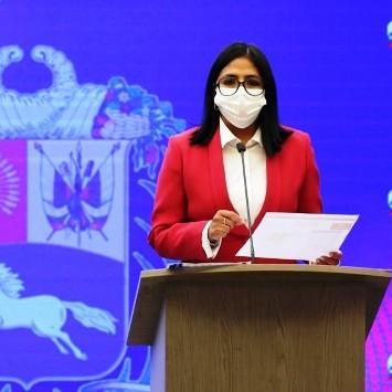 Diario Frontera, Frontera Digital,  COVID-19 VENEZUELA, Nacionales, ,Confirman 534 nuevos casos y cuatro fallecidos por coronavirus
