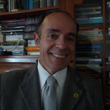 Diario Frontera, Frontera Digital,  Ricardo Gil Otaiza, Opinión, ,Más que un poemario por Ricardo Gil Otaiza