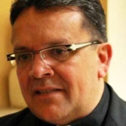 Diario Frontera, Frontera Digital,  MON SEÑOR LUIS E. ROJAS RUIZ, Regionales, ,La Iglesia no va a pactar con Maduro,  esta es la respuesta de un obispo ante pretensión de ocupar los templos