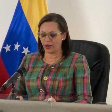 Diario Frontera, Frontera Digital,  CNE, Nacionales, ,CNE convoca a elecciones parlamentarias el próximo 06 de diciembre