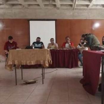 Diario Frontera, Frontera Digital,  CILINDROS DE GAS, Regionales, ,Actualizarán censos de cilindros de gas en comunidades merideñas