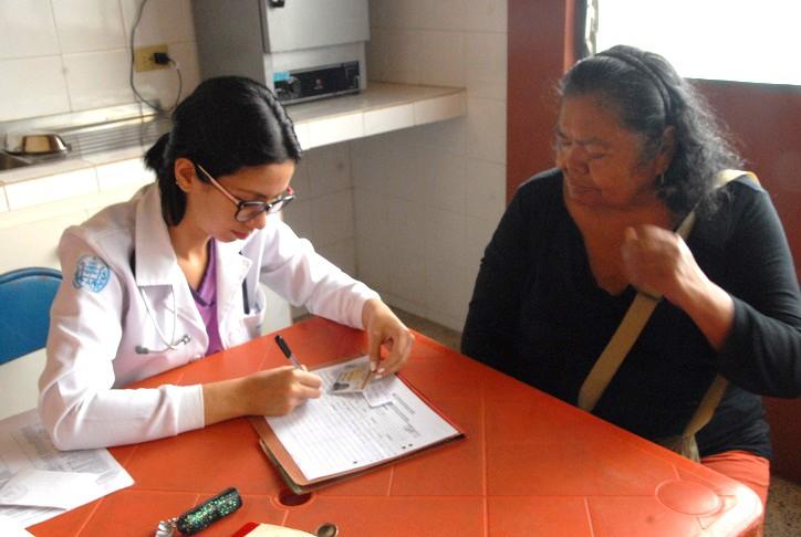 Diario Frontera, Frontera Digital,  JORNADA MÉDICA, PERIODISTAS, Regionales, ,Ejecutivo regional apoyará Jornada Médica Contigo Periodista