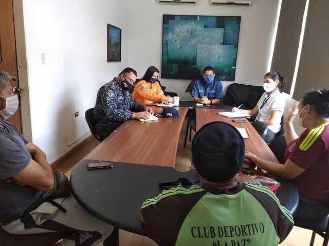 Diario Frontera, Frontera Digital,  ALCALDÍA DE MÉRIDA, Regionales, ,Alcaldía de Mérida no avala a comerciantes informales