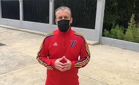Diario Frontera, Frontera Digital,  Tareck El Aissami, Nacionales, ,El Aissami inició rehabilitación física tras superar covid