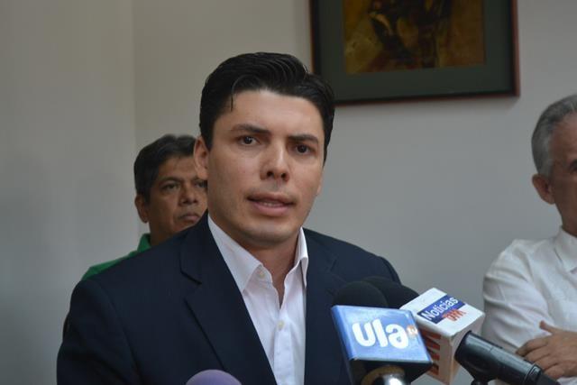 Diario Frontera, Frontera Digital,  APULA, Regionales, ,APULA FRENTE AL REINICIO DE CLASES NO PRESENCIAL