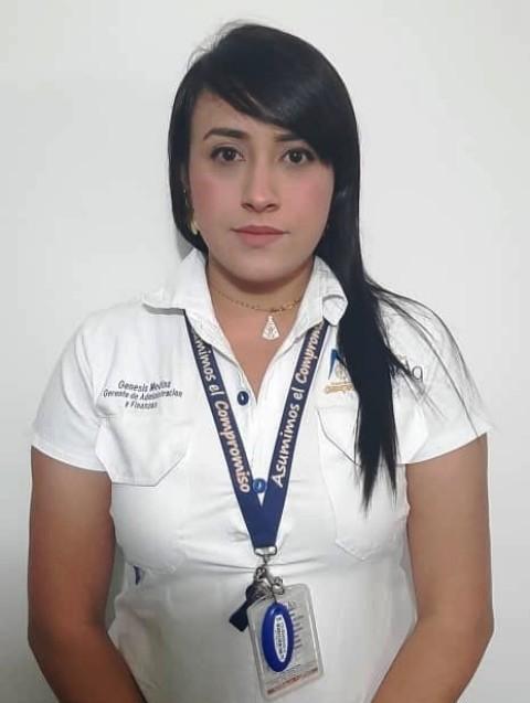 Diario Frontera, Frontera Digital,  ALCALDÍA DE MÉRIDA, Regionales, ,Alcalde Alcides Monsalve comprometido con los trabajadores municipales