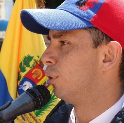 Diario Frontera, Frontera Digital,  CLEBM, CORPOMÉRIDA, Regionales, ,Clebm y Corpomérida recuperarán  equipos de unidades de diálisis en Mérida