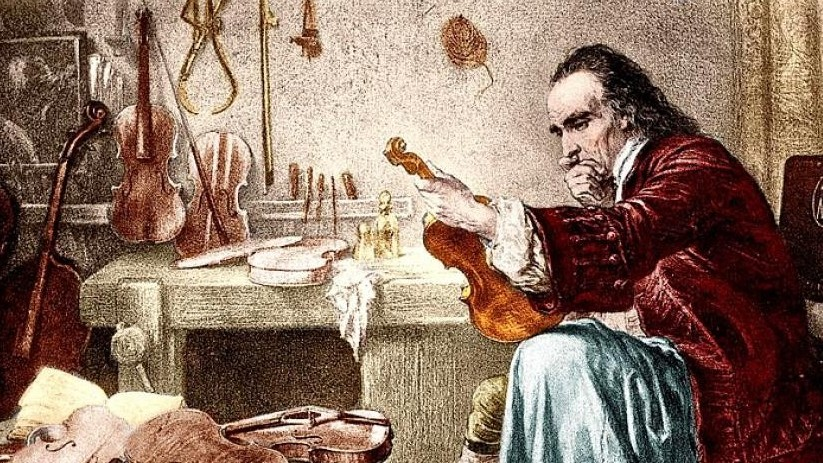 http://www.fronteradigital.com.ve/El secreto de los Stradivarius