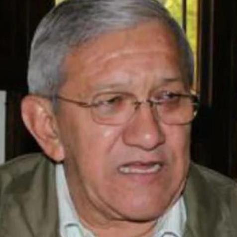 Diario Frontera, Frontera Digital,  BERNABÉ GUTIÉRREZ, Politica, ,Bernabé Gutiérrez confía  en que militancia adeca acatará llamado al voto