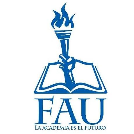 Diario Frontera, Frontera Digital,  FAU, Regionales, ,Comunicado F.A.U. respecto al pago  de la beca estudiantil mediante el carnet de la patria
