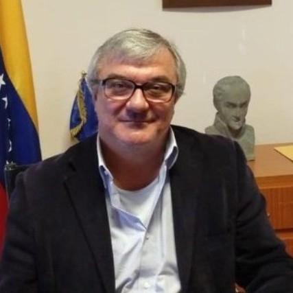 Diario Frontera, Frontera Digital,  CÓNSUL, Nacionales, ,Falleció cónsul de Venezuela en Boa Vista por covid-19