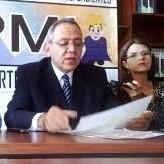 Diario Frontera, Frontera Digital,  PMI, Panamericana, ,PMI SE NIEGA A EJERCER LA POLÍTICA INDIGENTE  QUE TRATA DE  IMPONERLE  EL  OFICIALISMO A LA OPOSICIÓN