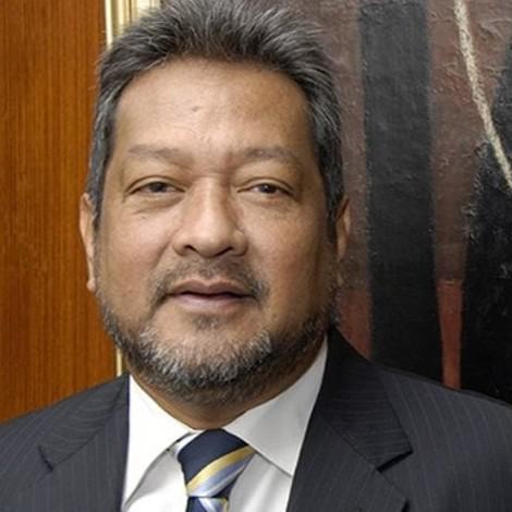 """Diario Frontera, Frontera Digital,  CHINO KHAN, Nacionales, ,Falleció el """"Chino"""" Khan: Fue diputado, ministro y directivo del BCV"""