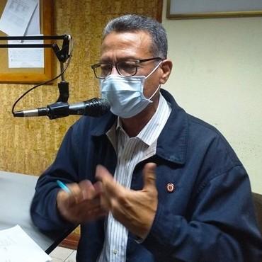 Diario Frontera, Frontera Digital,  COVID-19 EN MÉRIDA, Salud, ,En Mérida la propagación del Covid-19 sumó tres decesos en 24 horas