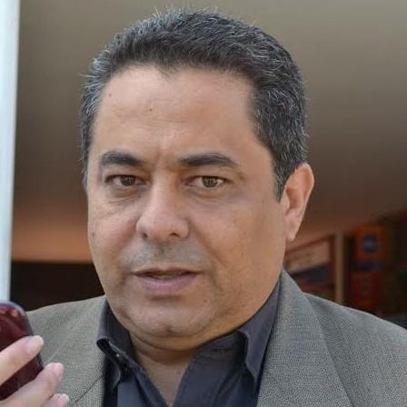 Diario Frontera, Frontera Digital,  ALEXCANDER MORALES, Politica, ,Gobernador Ramón Guevara conversó con legisladores merideños  sobre el trabajo contra la Covid-19