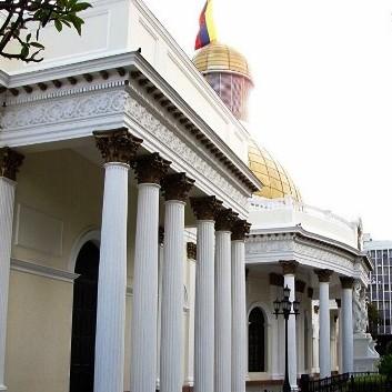 Diario Frontera, Frontera Digital,  INFLACIÓN, AN, Politica, ,AN: Inflación en 12 meses en Venezuela  se ubica en 4.099% a julio