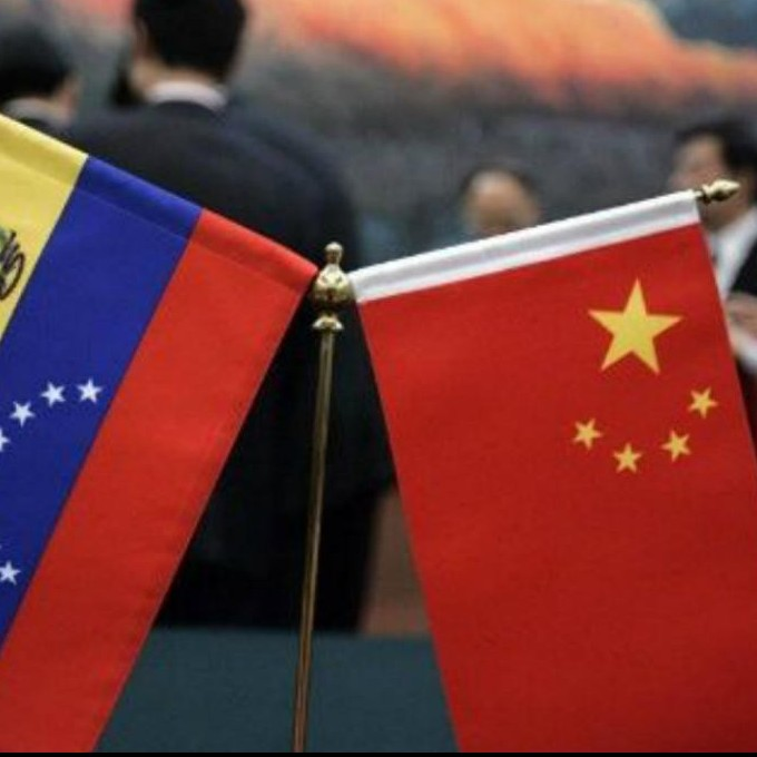 Diario Frontera, Frontera Digital,  VENEZUELA CHINA, Internacionales, ,Reuters: Venezuela recibe un nuevo período de gracia  para postergar pagos con petróleo a China