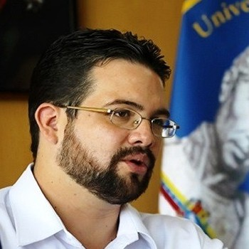 Diario Frontera, Frontera Digital,  César Trompiz, Nacionales, ,Trompiz ratificó que el año académico comenzará después de septiembre