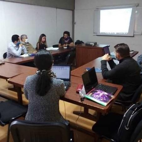 Diario Frontera, Frontera Digital,  CORPOMÉRIDA, Regionales, ,CorpoMérida  participa en el plan de relanzamiento de la Gran Misión AgroVenezuela